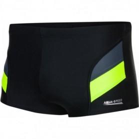 Swimming shorts Aqua-speed Aron M col.138