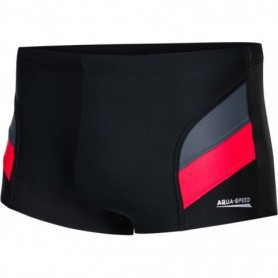 Swimming shorts Aqua-speed Aron M col.16