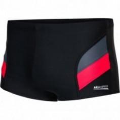Swimming shorts Aqua-speed Aron M col. 16