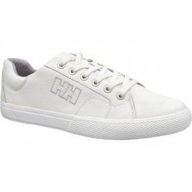 Helly Hansen Fjord W LV-2 11304-011 shoes