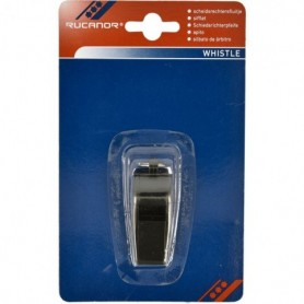 Whistle Rucanor 27303 black