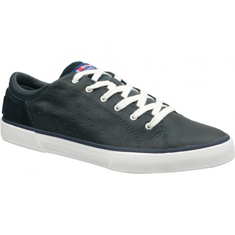 Helly Hansen Copenhagen Leather Shoe 11502-597