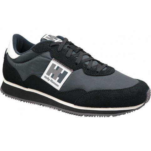 Helly Hansen Ripples Low-Cut Sneaker 11481-990