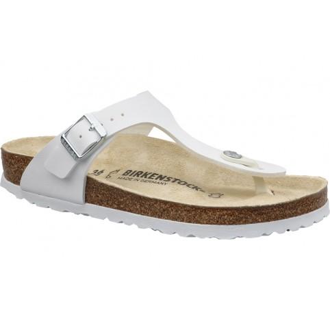 Birkenstock Gizeh 43731 flip-flops