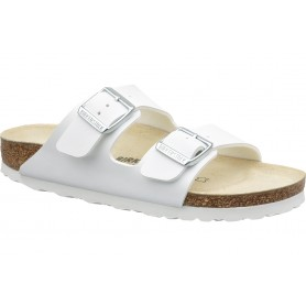 Birkenstock Arizona 51733