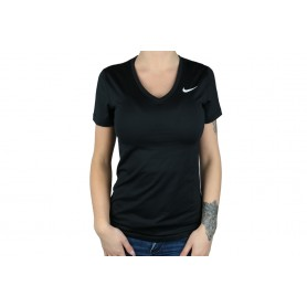Nike Pro Short Sleeve Training Tee 889557-010