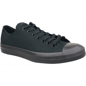 Converse All Star Ox Shoes M5039C black