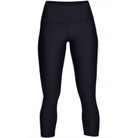 Pants Under Armour HG Armour Ankle Crop Branded W 1329151-002