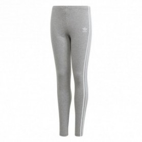 Adidas Originals 3 Stripes Jr DV2878 leggings