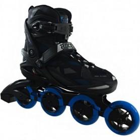 Rollerblades Roces Radon Tif black blue 400842 001