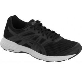 Asics Gel-Exalt 5 M 1011A162-001 shoes