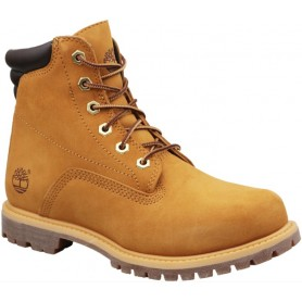 Timberland Waterville 6 In Basic W 8168R