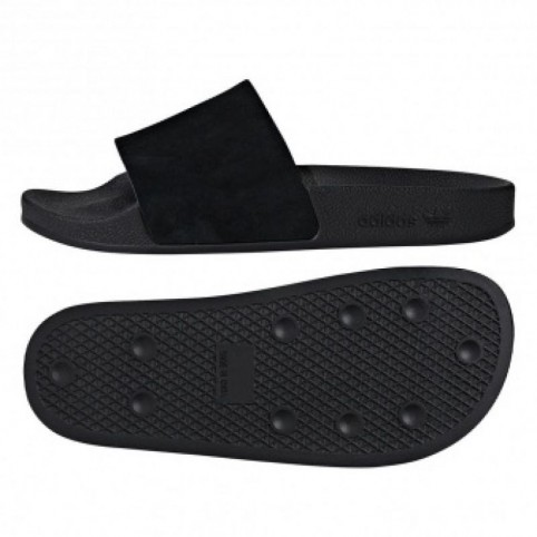 Adidas Originals Adilette slippers W DA9017