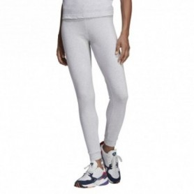 Adidas Originals Coeeze Tight Leggings W DU7197
