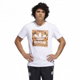 Adidas Originals Evisen BB M DU8356 T-shirt