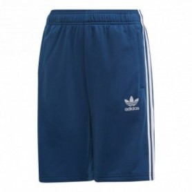 Shorts, adidas Originals BB M DW9297 shorts