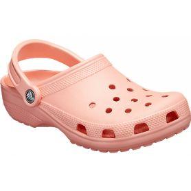 Crocs W Classic Clog 10001-737