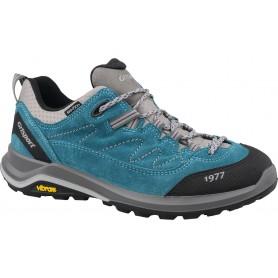 Grisport shoes 14303A8T