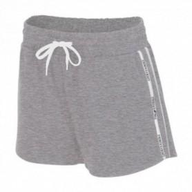 Shorts 4F W H4L19-SKDD002 27M