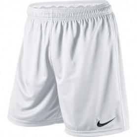 Football shorts Nike Park Knit Short Junior 448263-100