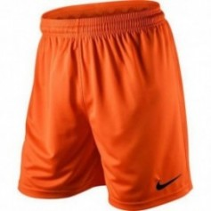 Football shorts Nike Park Knit Short 448224-815