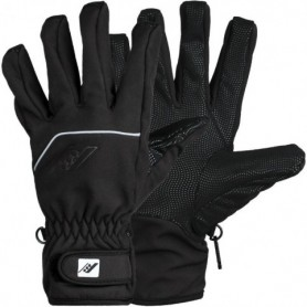 Gloves Rucanor Lewis Ski Gloves 29366 201