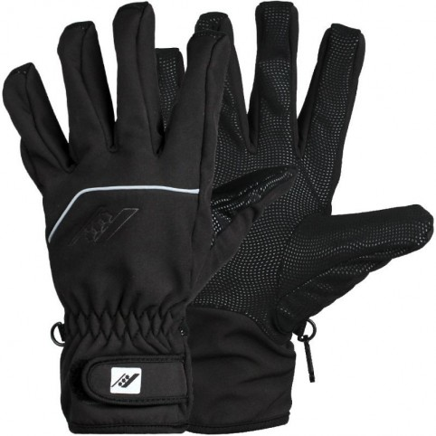 Gloves Rucanor Lewis Ski Gloves 29366 201