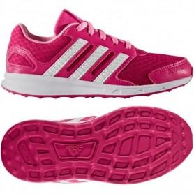 Adidas Jr BB3301 shoes