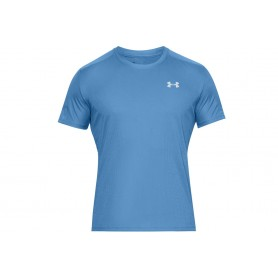 Under Armour Speed Stride Shortsleeve Tee 1326564-452