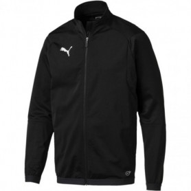 Puma Liga Training Jacket Electric M 655687 03