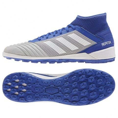 Adidas Predator 19.3 TF M BC0555 football shoes