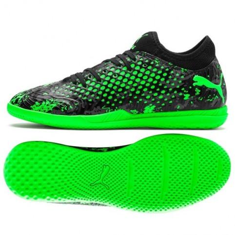 Indoor shoes Puma FUTURE 19.4 IT M 105549 03