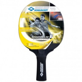 Ping pong. Donic Sensation Line 500 714402