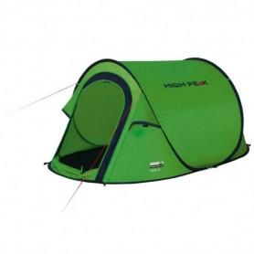 High Peak Vision 2 tent green 10108