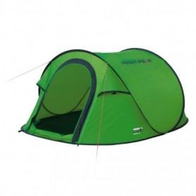 High Peak Vision 3 tent green 10123