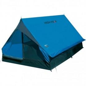 High Peak tent Minipack 2 10155