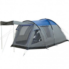 High Peak tent Santiago 5 11801