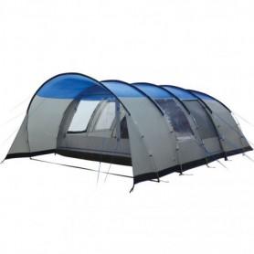 High Peak tent Leesburg 5 11885