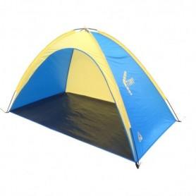 Best Camp Beach tent Tiwi blue / 15101