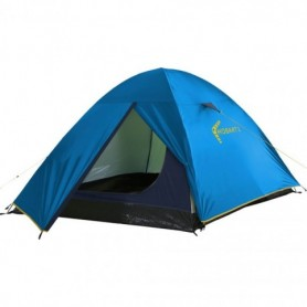 Tent Best Camp Hobart 2 15124