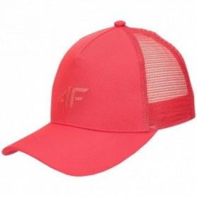 Cap 4F M H4L19-CAD003 62S red