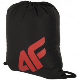 Bag 4F H4L19-PCU001 20S black