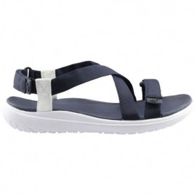 Sandals 4F JR J4L19-JSAD205 31S navy
