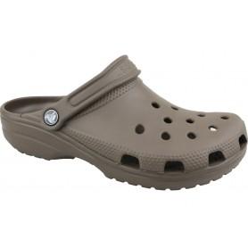 Crocs Classic 10001-200 slippers