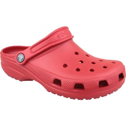 Crocs Classic 10001-6EN