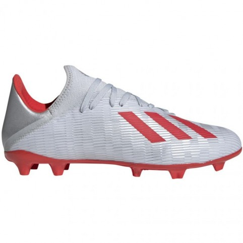 Football shoes adidas X 19.3 FG M F35382