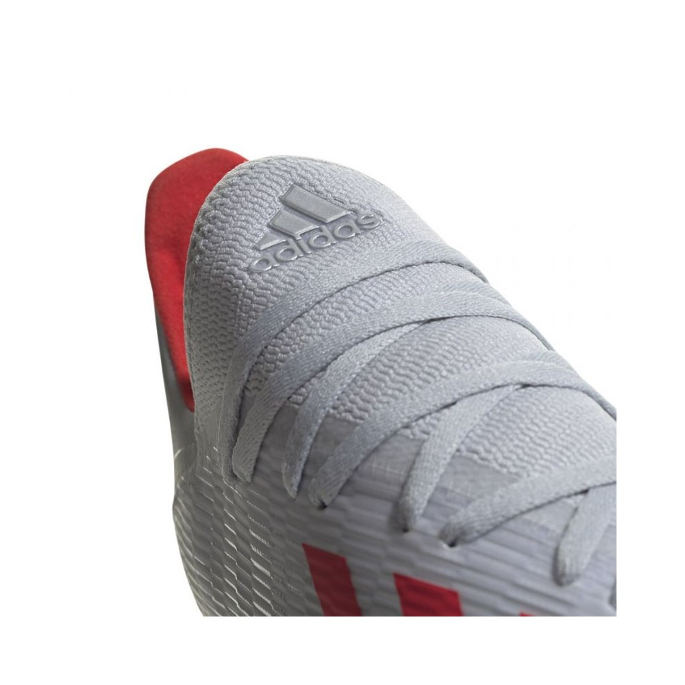0a84eba7e2a Football shoes adidas X 19.3 FG M F35382