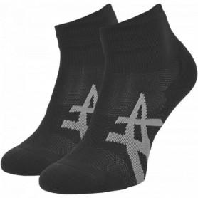 Socks Asics Cushioning Sock Running 2pak 130886-0904