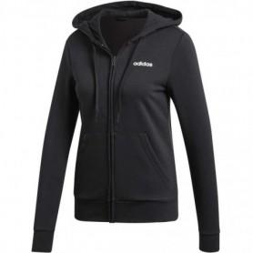 Adidas W Essentials sweatshirt PLN FZ HD W DP2414