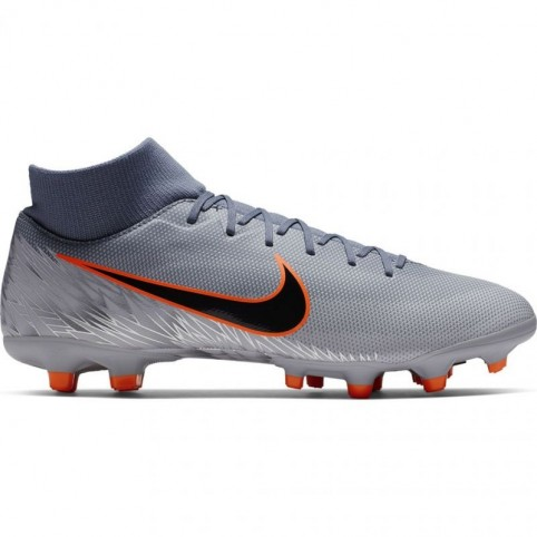 Football shoes Nike Mercurial Superfly 6 Academy FG / MG M AH7362-408
